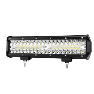 12inch_cree_led_work_light_bar_spot_flood_offroad_fog_driving_4wd_4x4_reverse-1_2.jpg