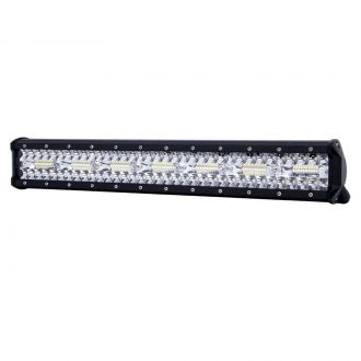 20inch-led-light-bar-vpll014a_6.jpg