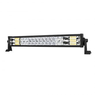 22inch_osram_philips_led_light_bar_5d_triple_flood_spot_offroad_driving_4wd_4x4-0_1_2.jpg