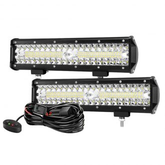 2x12inch_cree_led_work_light_bar_spot_flood_offroad_fog_driving_4wd_4x4_reverse-1_2.jpg