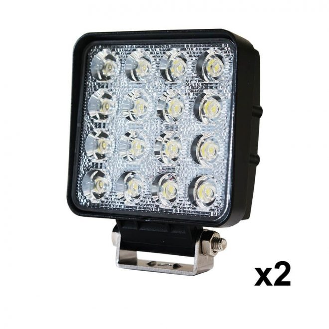2x_80w_led_flood_work_light_bar_white_1.jpg