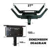 4wd_winch_cradle_mount_plate_3_1_2.png