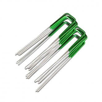 AR-GRASS-PINS-100-00.jpg