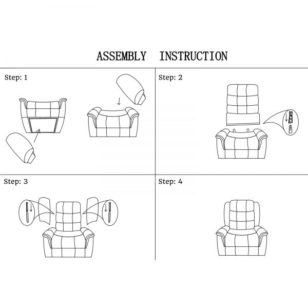Assembly20Instruction-1S.jpg