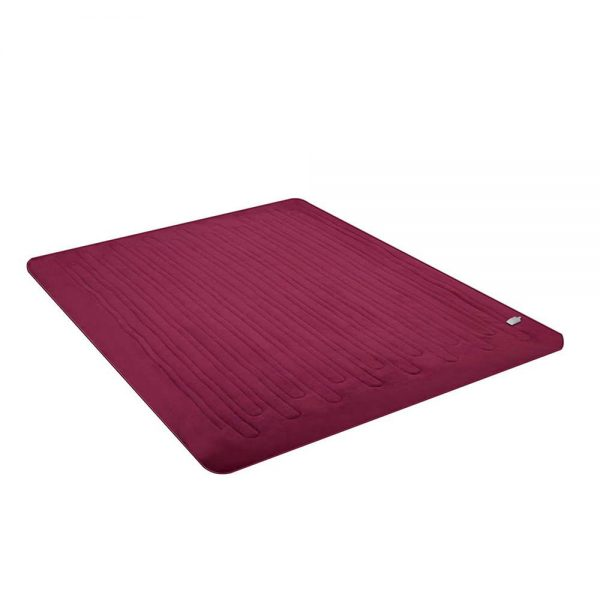 EB-THROW-RUG-BGD-00.jpg