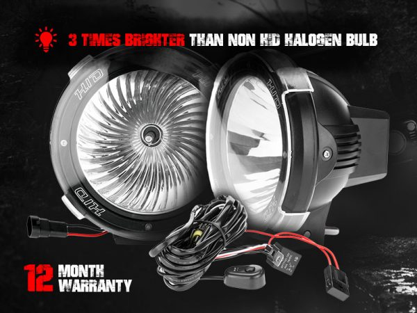 HID-7-RIGG-Offroad-s.jpg