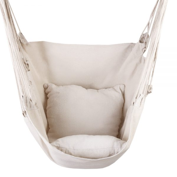 HM-CHAIR-PILLOW-CREAM-04.jpg