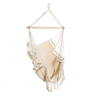 HM-CHAIR-TASSEL-CREAM-00.jpg