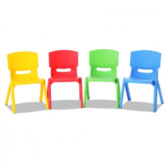 KPF-CHAIR-4PC-BRGY-00.jpg