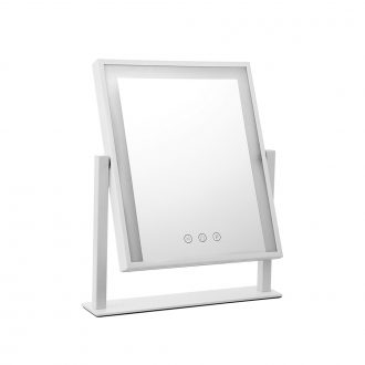 MM-STAND-2530LED-WH-00.jpg