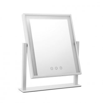 MM-STAND-3040LED-WH-00.jpg