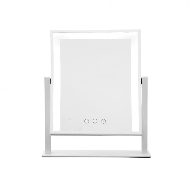 MM-STAND-3040LED-WH-02.jpg