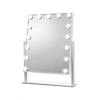 MM-STAND-4050-WH-00.jpg