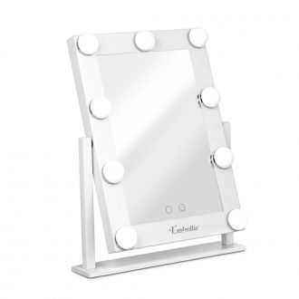 MM-STAND-FRAME-WH-00.jpg