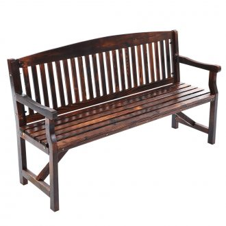 ODF-BENCH-5FT-CC-00.jpg