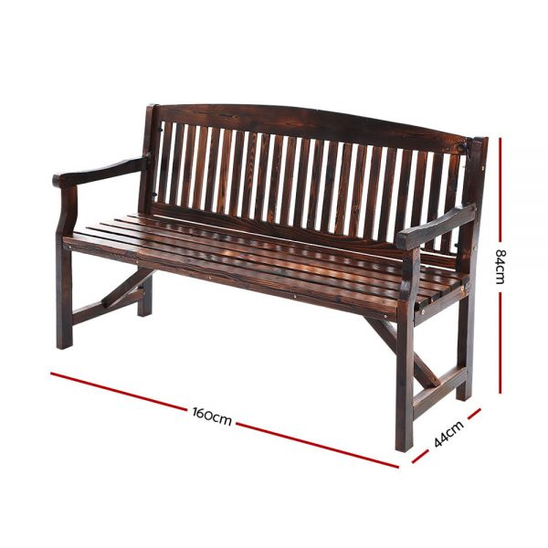 ODF-BENCH-5FT-CC-01.jpg