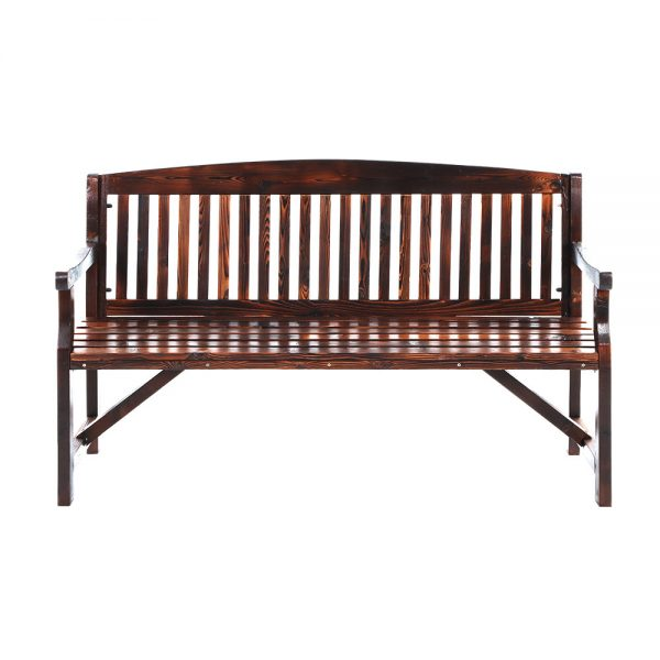ODF-BENCH-5FT-CC-02.jpg