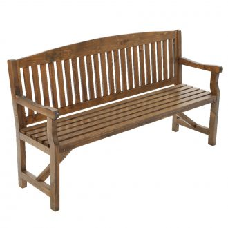 ODF-BENCH-5FT-NTL-00.jpg