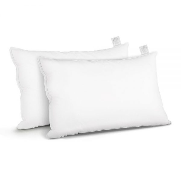 PILLOW-DFD-WALLX2-00.jpg