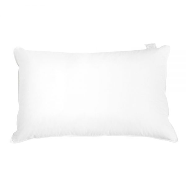 PILLOW-DFD-WALLX2-02.jpg