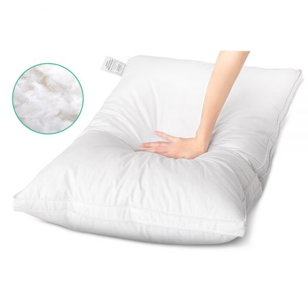 PILLOW-DFD-WALLX2-05.jpg