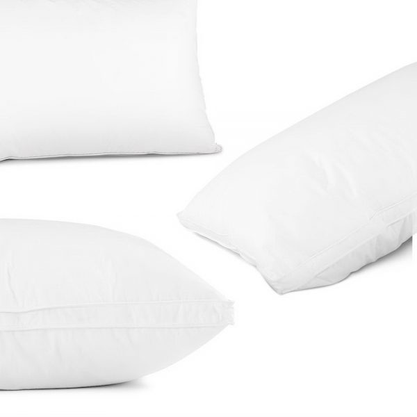 PILLOW-DFD-WALLX2-06.jpg