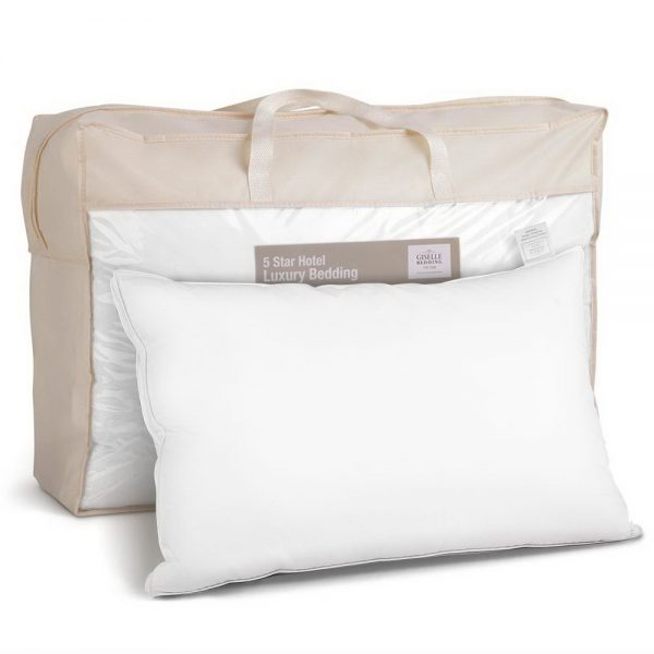 PILLOW-DFD-WALLX2-07.jpg