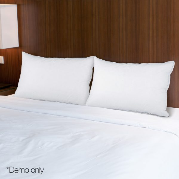 PILLOW-DFD-WALLX2-09.jpg