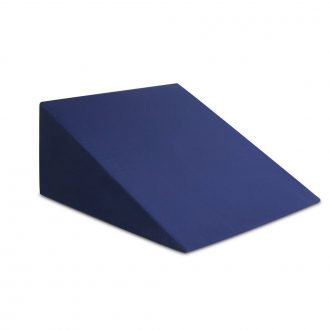 PILLOW-WEDGE-BU-00.jpg