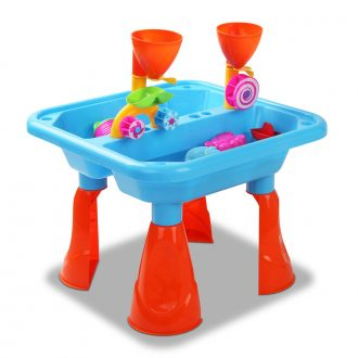 PLAY-FUNNEL-BU-00.jpg