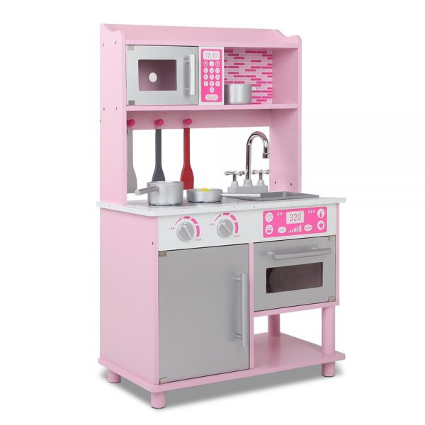 PLAY-WOOD-MICROWAVE-PINK-00.jpg