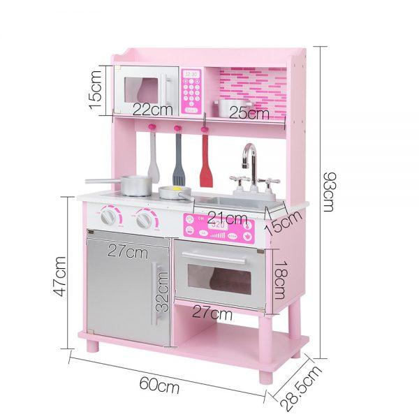 PLAY-WOOD-MICROWAVE-PINK-01.jpg