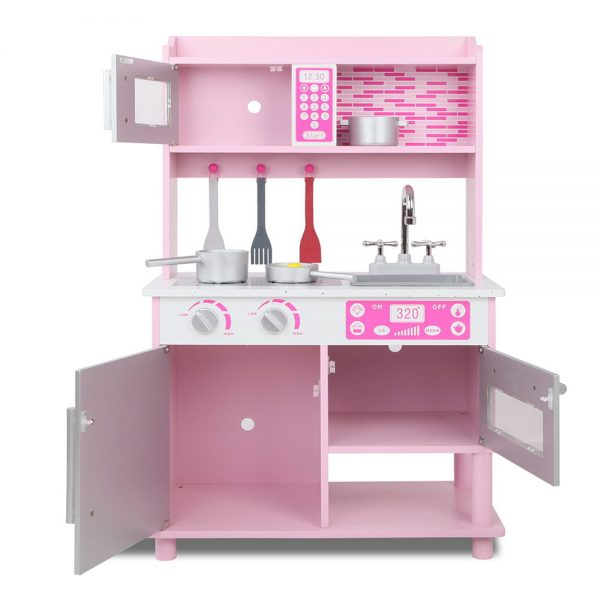 PLAY-WOOD-MICROWAVE-PINK-02.jpg