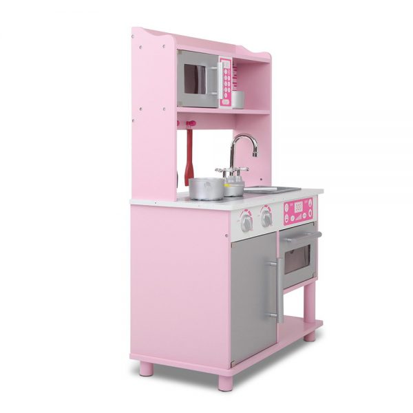PLAY-WOOD-MICROWAVE-PINK-03.jpg
