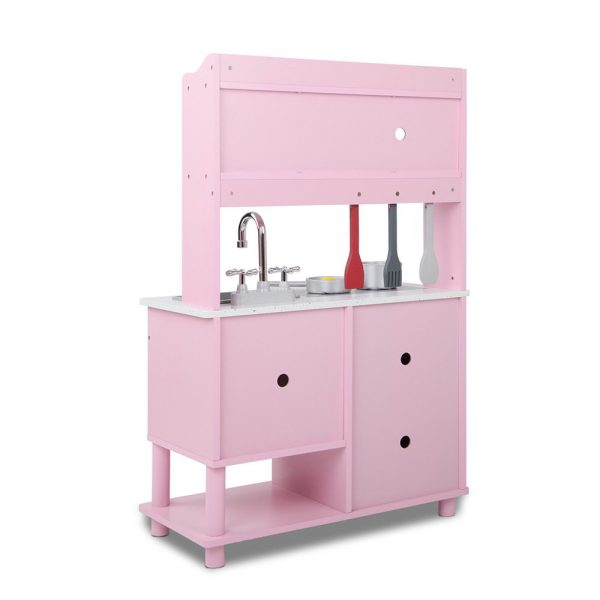 PLAY-WOOD-MICROWAVE-PINK-04.jpg