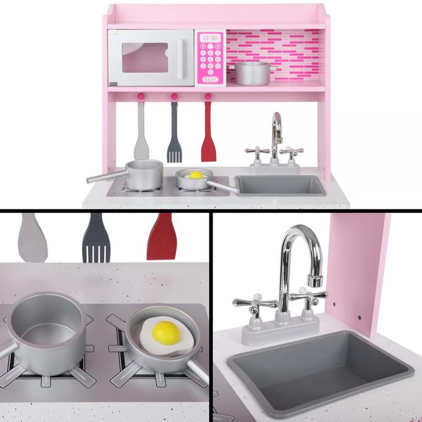 PLAY-WOOD-MICROWAVE-PINK-05.jpg