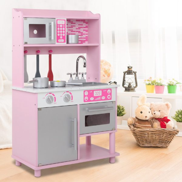 PLAY-WOOD-MICROWAVE-PINK-08.jpg