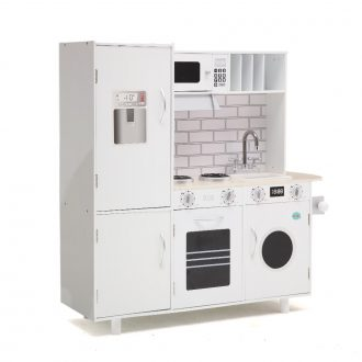 PLAY-WOOD-OVEN-WH-00.jpg