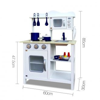 PLAY-WOOD-STAND-WH-01.jpg