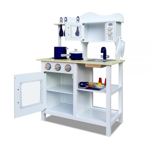 PLAY-WOOD-STAND-WH-03.jpg