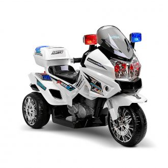 RCAR-MBIKE-POLICE-WH-00.jpg