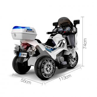 RCAR-MBIKE-POLICE-WH-01.jpg