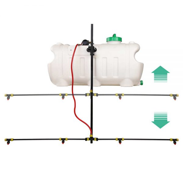 SPRAYER-100L-BOOM-03.jpg