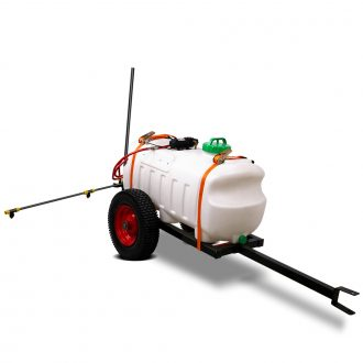SPRAYER-100L-BOOM-1.5M-CART-00.jpg