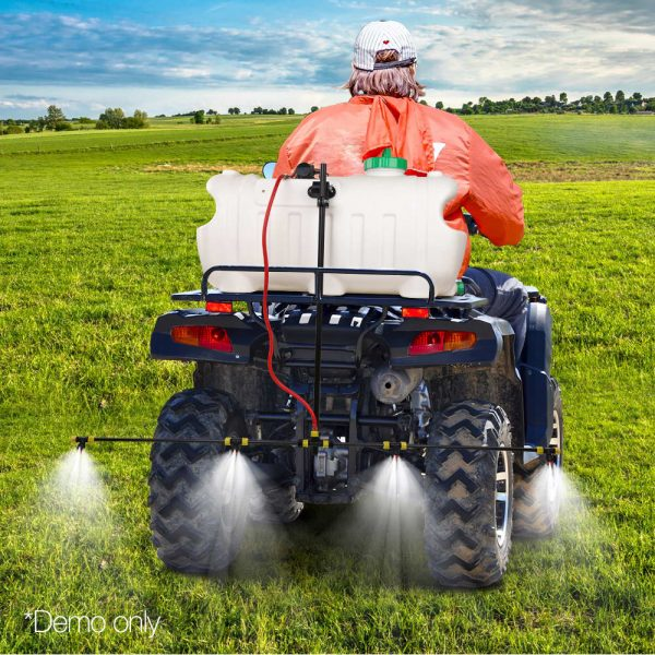 SPRAYER-100L-BOOM-13.jpg