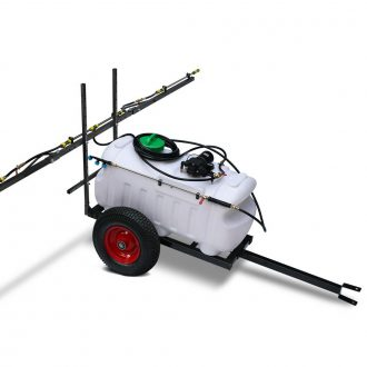 SPRAYER-100L-BOOM-3M-CART-00.jpg