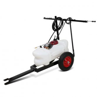SPRAYER-CART-60L-AB-00.jpg