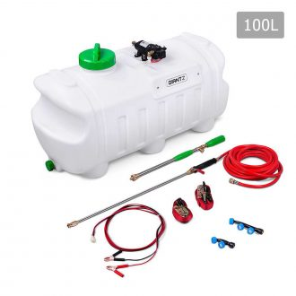 SPRAYER-WEED-100L-00.jpg
