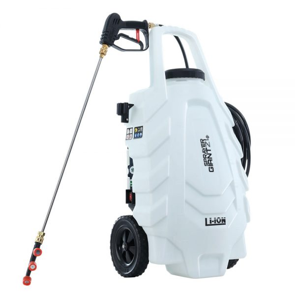 SPRAYER-WEED-30L-00.jpg