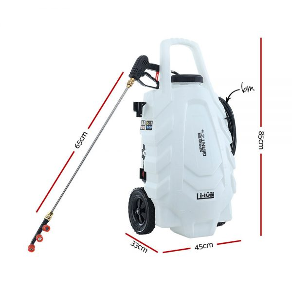 SPRAYER-WEED-30L-01.jpg